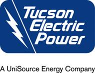 Tucson Electric Logo
